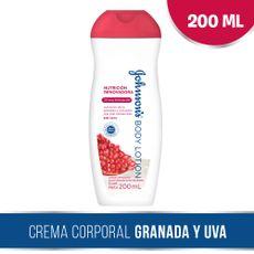 Johnson-s-Body-Lotion-Granada-Y-Uva-200-Ml-1-9273