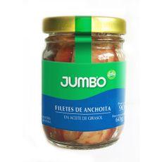Filete-De-Anchoitas-En-Aceite-Jumbo-90-Gr-1-21970