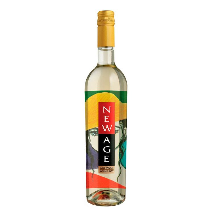 Vino-Blanco-New-Age-750-Cc-1-247955