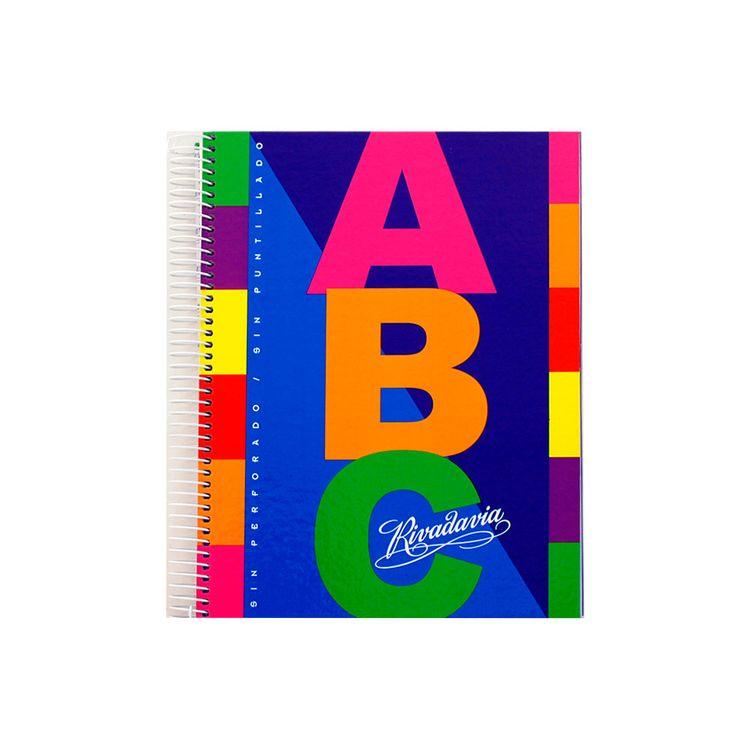 Cuaderno-Cuadriculado-Rivadavia-ABC-Con-Espiral-100-Hoja-Cuaderno-Cuadriculado-Espiral-Rivadavia-Abc-100-Hojas-1-1096
