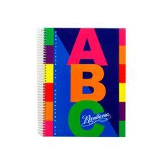 Cuaderno-Rayado-Rivadavia-ABC-con-Espiral-100-Hojas-Cuaderno-Rayado-Espiral-Rivadavia-Abc-100-Hojas-1-1098