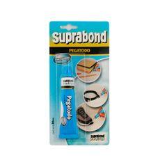 Adhesivo-De-Contacto-Transparente-Suprabond-30-Cc-1-8150