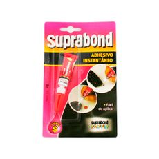 Adhesivo-Instantaneo-Liquido-Suprabond-2-Gr-1-13455