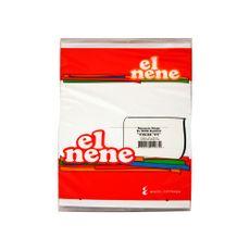 Repuesto-Blanco-El-Nene-N°5-Repuesto-Hojas-Blancas-Nº5-El-Nene-1-21308