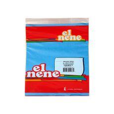 Repuesto-Color-El-Nene-N°5-Repuesto-Hojas-Color-Nº5-El-Nene-1-21311