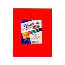 Cuaderno-Rayado-Rivadavia-ABC-Rojo-48-Hojas-Cuaderno-Rayado-Rojo-Rivadavia-Abc-50-Hojas-1-21344