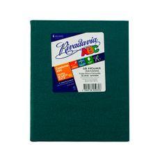 Cuaderno-Rayado-Rivadavia-ABC-Verde-48-Hojas--Cuaderno-Rayado-Verde-Rivadavia-Abc-50-Hojas-1-21348