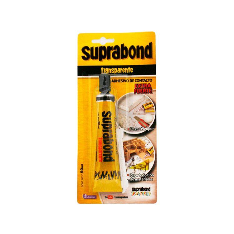 Adhesivo-De-Contacto-Transparente-Suprabond-50-Cc-1-22122