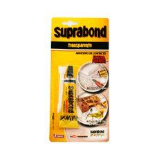 Adhesivo-De-Contacto-Transparente-Suprabond-25-Cc-1-22123