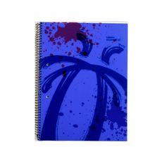 Cuaderno-Rayado-Essential-Azul-84-Hojas--Cuaderno-Rayado-Azul-Essential-84-Hojas-1-22903