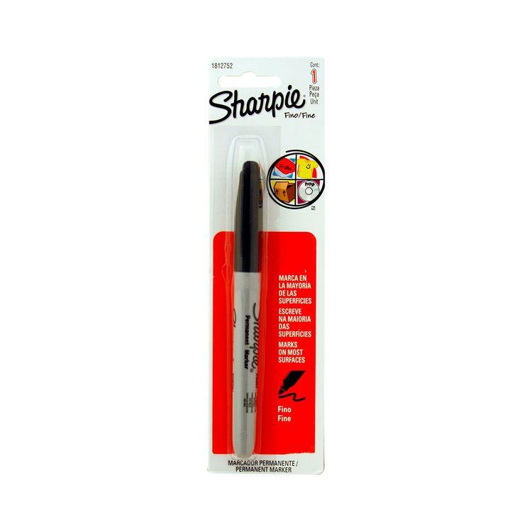 Marcador-Negro-Sharpie-Fino-1-28554
