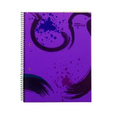 Cuaderno-Rayado-Essential-Violeta-84-Hojas--Cuaderno-Rayado-Violeta-Essential-84-Hojas-1-35276