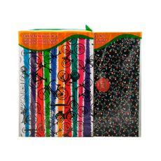 Carpeta-De-Dibujo-N6-El-Nene---Rep-Hojas-1-36238