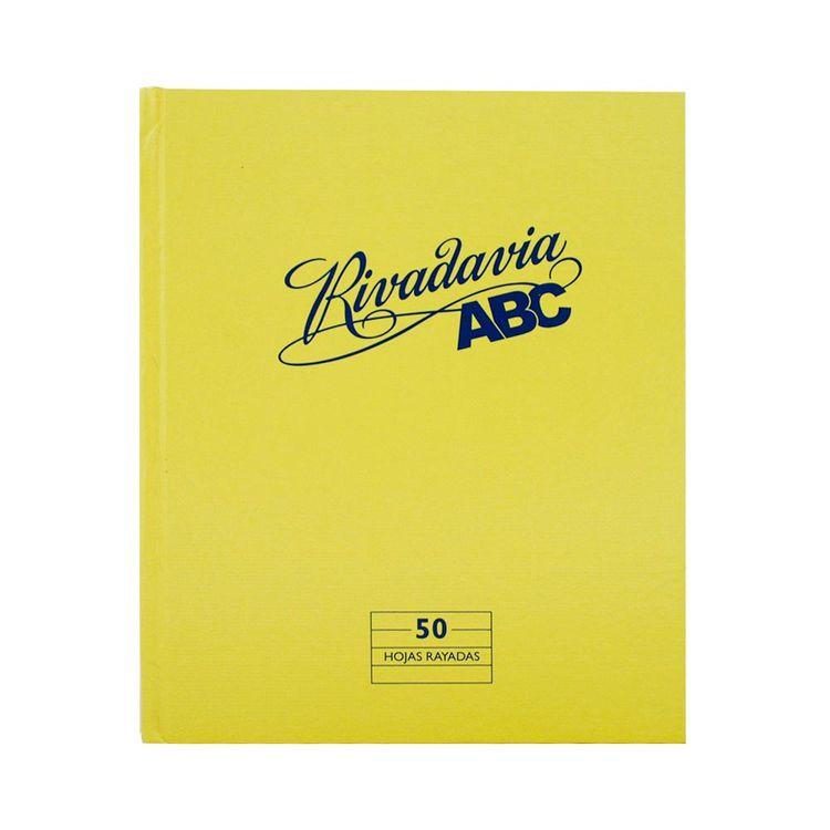 Cuaderno-Rivadavia-Abc-T-c-Tradicional-R-1-37056