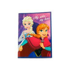 Cuaderno-Frozen-48-Hojas-1-44311