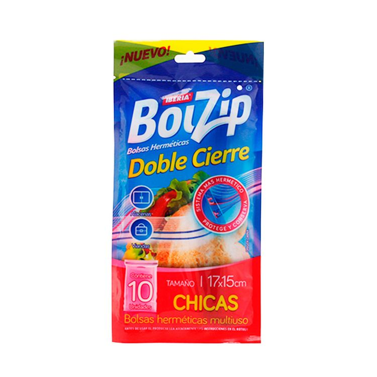 Bolsas-Hermeticas-Chicas--Con-Doble-1-225959