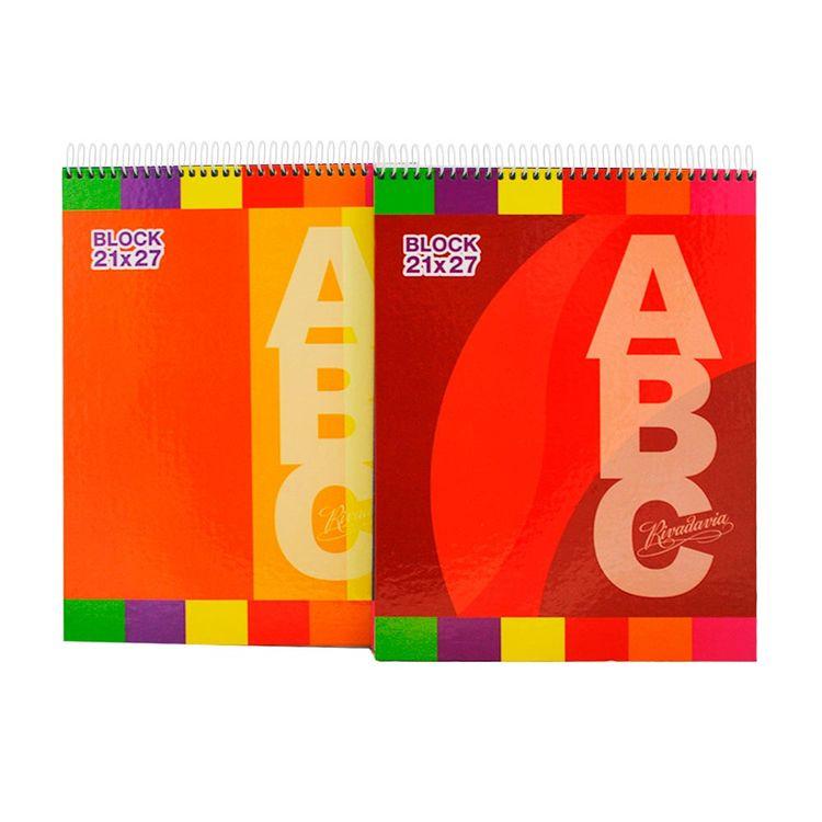 Block-Abc-1-247244