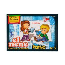 Block-El-Nene-Fantasia-1-247248