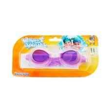 Gafas-De-Natacion-High-Style--21002--1-250057