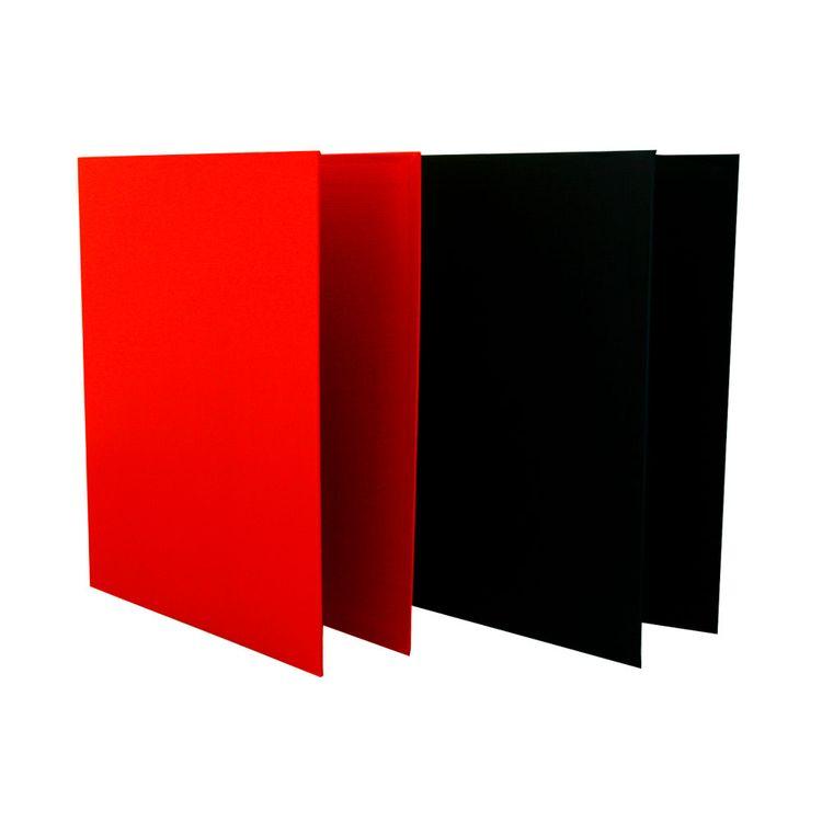 Carpeta-Util-Of-Plastica-A4-Colores-Surtidos-Carpeta-Escolar-Util-Of-2-24736