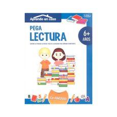 Col-Aprendo-En-Casa-6--Años-C-stickers-2-250363