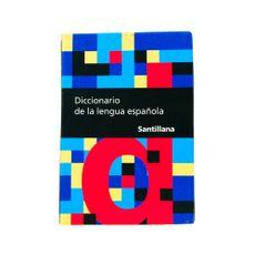Diccionario-Market-Self-De-Lengua-Española-s-e-un-1-2-21694