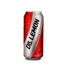 Aperitivo-Dr-Lemon-Con-Vodka-354-Ml-1-45997