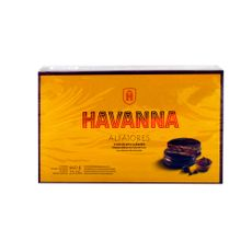 Alfajor-De-Chocolate-Havanna-660-Gr-1-1754