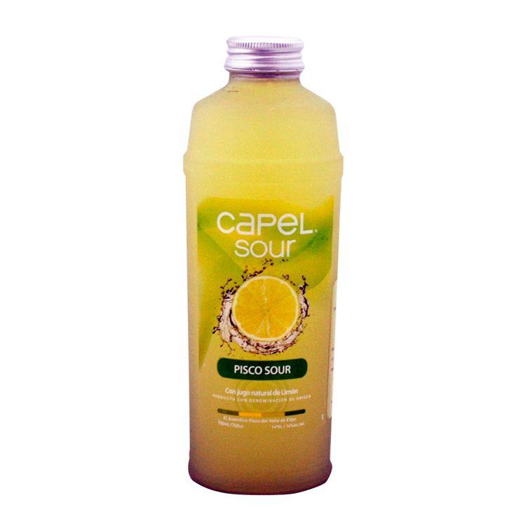 Pisco-Capel-Sour-700-Cc-1-16733