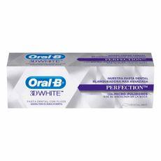 Crema-Dental-Oral-b-3d-White-Luxe-Diamond-Effect-75-Gr-1-30464