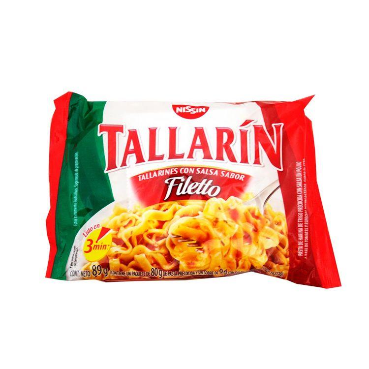 Tallarin-Con-Salsa-Fileto-Nissin-89-Gr-1-233338