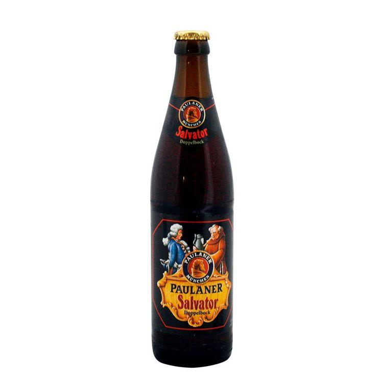 Cerveza-Paulaner-Salvator--500-Ml-1-236635