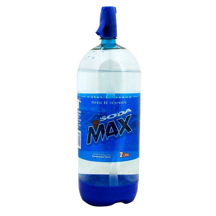 Soda-Max-Sifon-2-L-1-240811