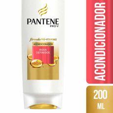 Acondicionador-Pantene-Max-Pro-V-Rizos-Definidos-200-Ml-1-5307