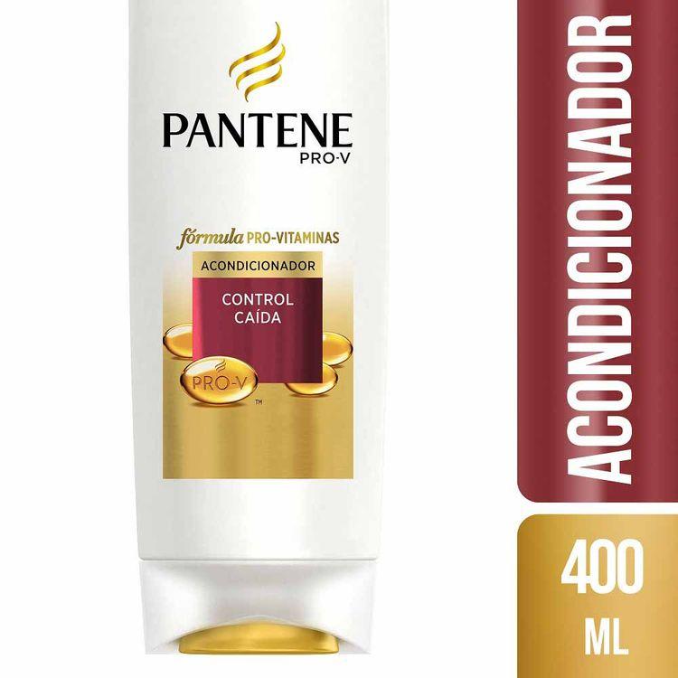 Acondicionador-Pantene-Max-Pro-V-Control-Caida-400-Ml-1-5350