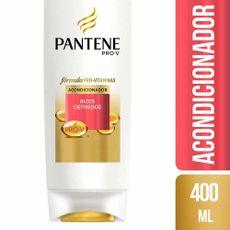 Acondicionador-Pantene-Max-Pro-V-Rizos-Definidos-400-Ml-1-5371