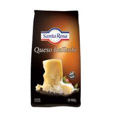 Queso-Rallado-Santa-Rosa-150-Gr-1-6213
