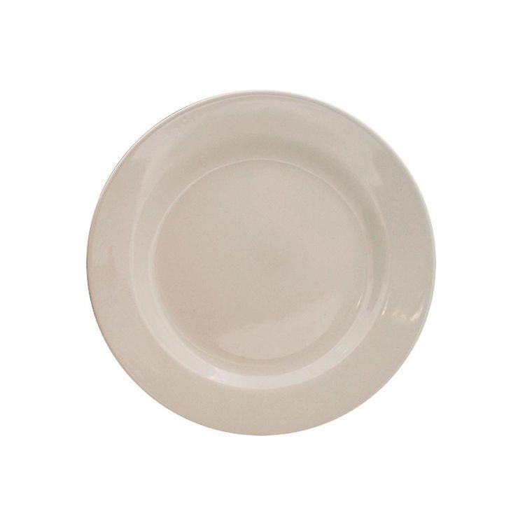 Plato-Playo-De-Ceramica-Blanco-24-Cm-1-8859