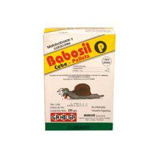 Insecticida-Babosil-Grhesa-Cebo-Pellets-1050008-Cja-250-Gr-1-18240