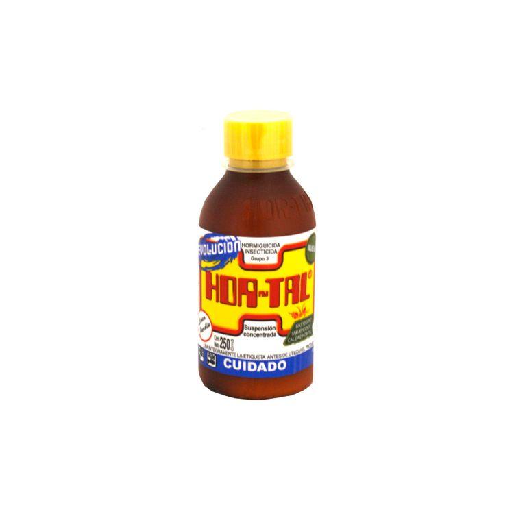Hormiguicida-Hortal-X-250-Cc-1-20488
