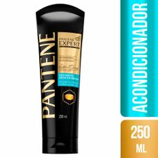 Acondicionador-Pantene-Keratin-Repair-250-Ml-1-28101