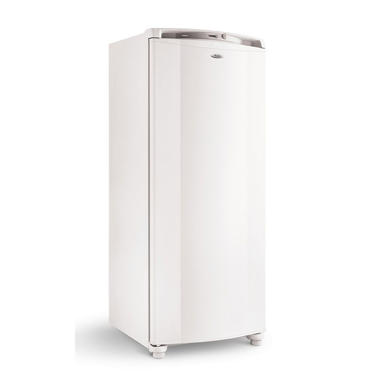 Freezer-Whirlpool-Wvu27d1-1-29918