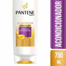 Acondicionador-Pantene-Reparacion-Rejuvenecedora-750-Ml-1-40505
