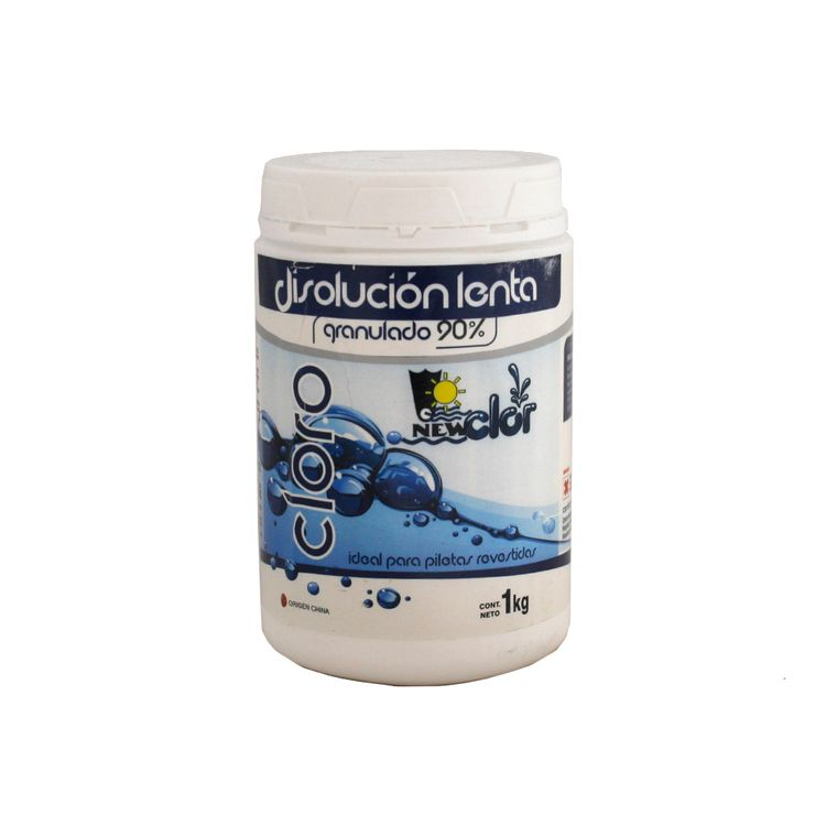 Cloro-New-Clor-Granulado-Disolucion-Lenta-1kg-fco-kg-1-1-42159