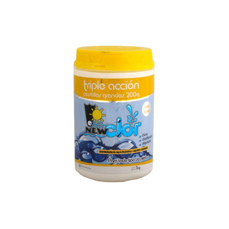 Cloro-New-Clor-Triple-Accion-Pastillas-De-200grs-X1kg-fco-kg-1-1-42871