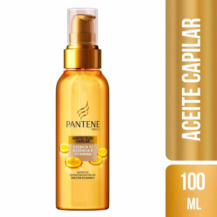 Oleo-Capilar-Pantene-100-Ml-1-45355