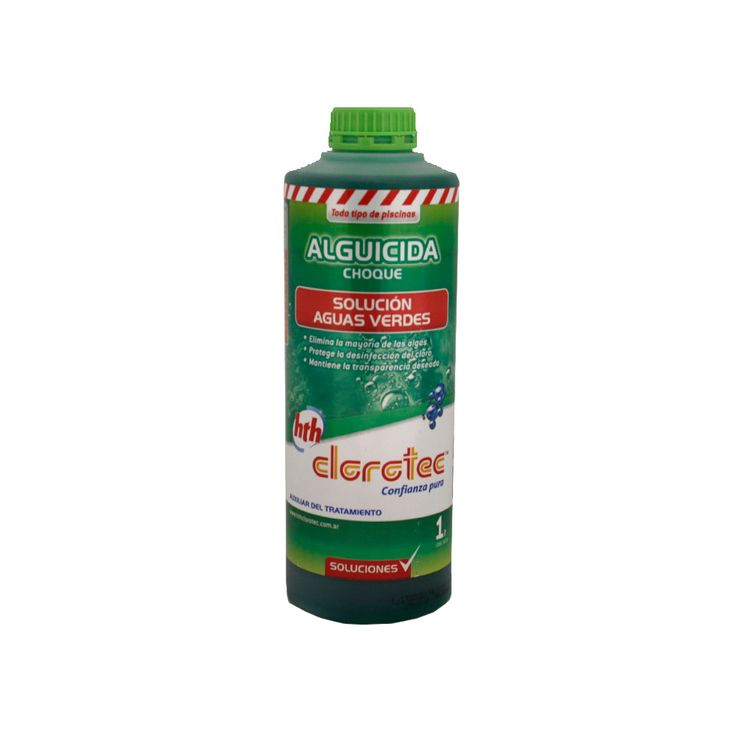 Alguicida-Clorotec-Choque-bot-lt-1-1-238204