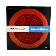 Disco-De-Balance-Tsp-1-242140