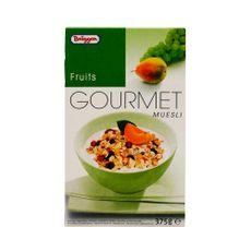 Cereales-Bruggen-Gourmet-Muesli-Fruta-375-Gr-1-1278