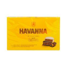 Alfajores-Mixtos-Havanna-6-U-1-1735